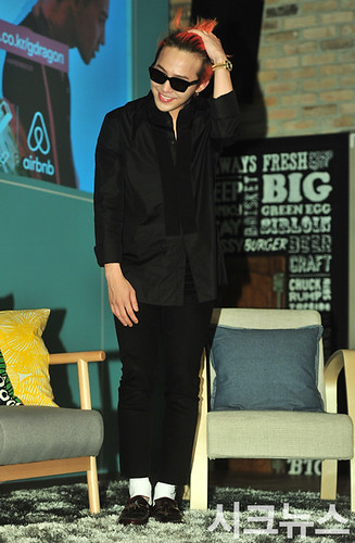 G-Dragon - Airbnb x G-Dragon - 20aug2015 - Chic News - 03