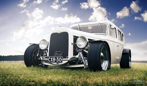 2016 american bigwheels finland hotrod southsavonia suomi canon car show valokuvaus eteläsavo pieksämäki ford photoshop