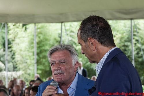 memorialvannucci2016 (5c)