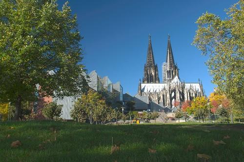 2012-10-11 Cologne-317