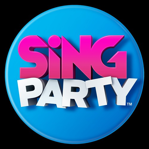 WiiU_SiNGPARTY_logo_WP
