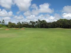 Kauai Lagoon Golf Club 1197