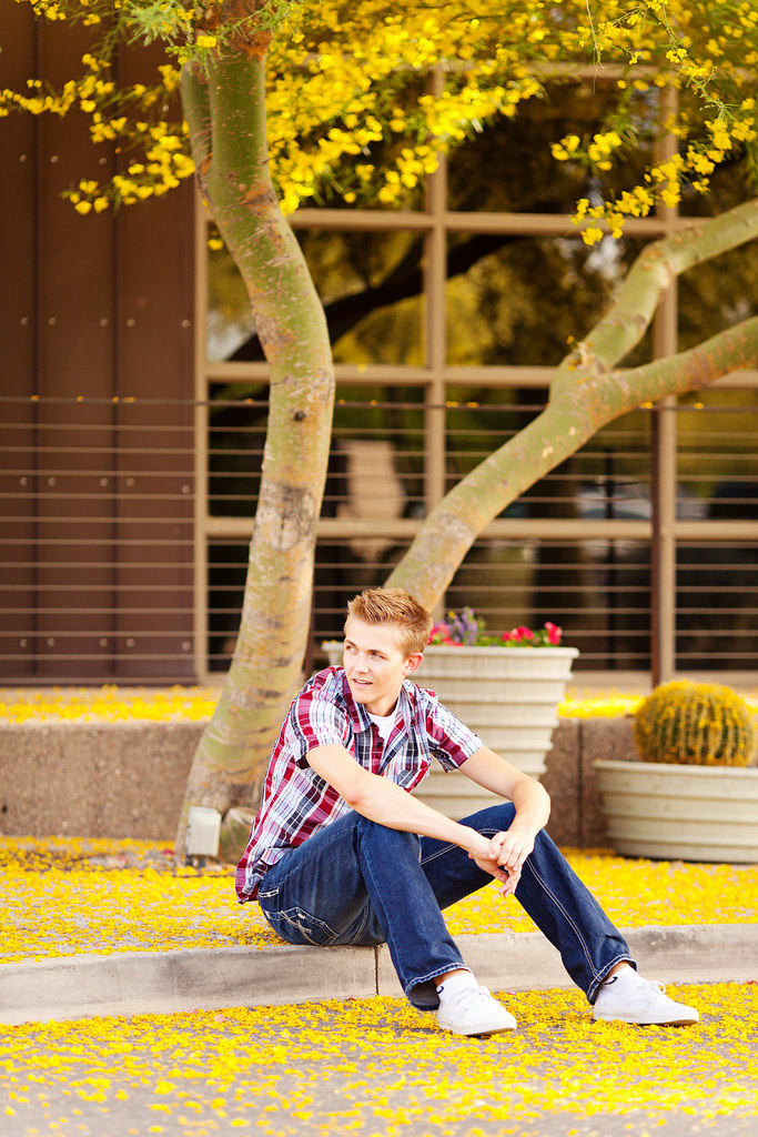 ClaytonSenior2012-57