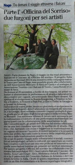 Adige 13:10:2012