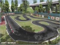 coches radiocontrol juego 3D