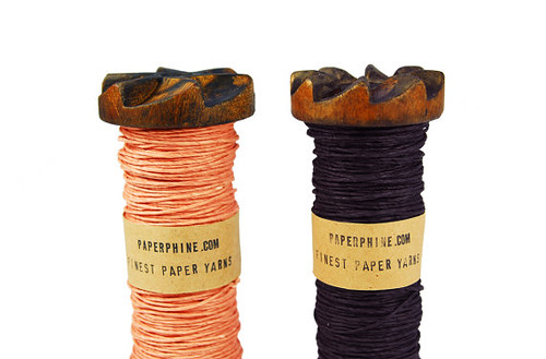 paper-twine
