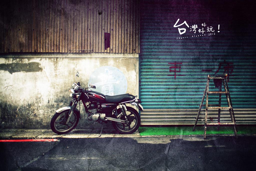 Taiwan-106