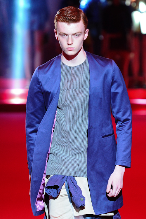 SS13 Tokyo FACETASM002_Jake Shortall(Fashion Press)