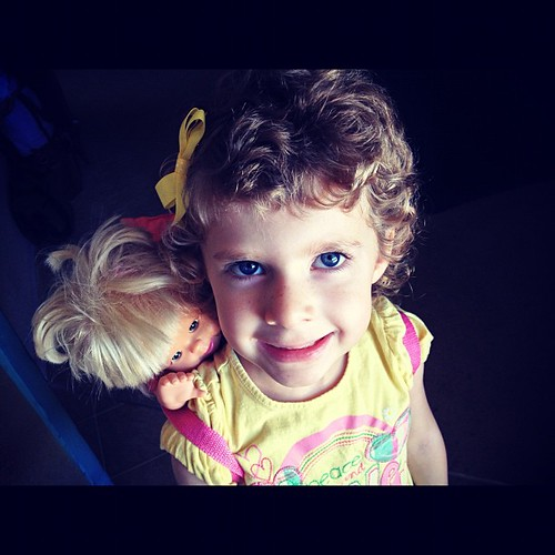 Ruby Adeline. Future #babywearer