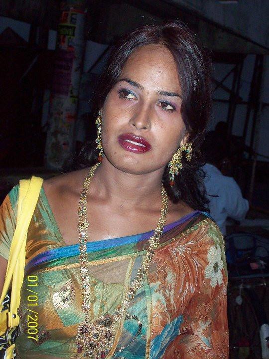 Indian Hijra Photos, Browse Info On Indian Hijra Photos -9021