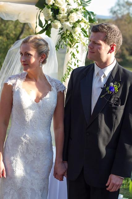 Anne's Wedding-35