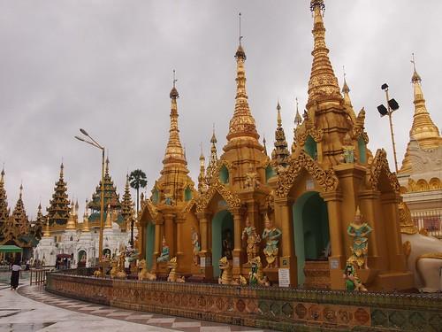 Yangon-95