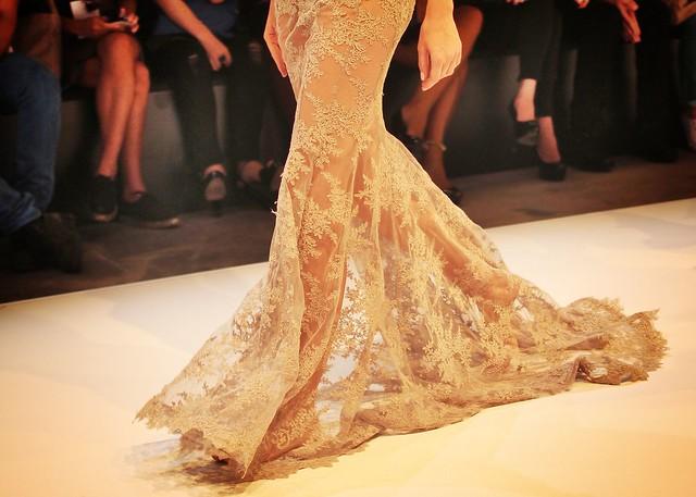 istanbul fashion week, ifw, çiğdem akın