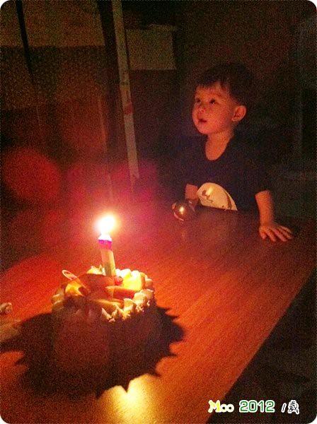 1歲生日蛋糕-W4