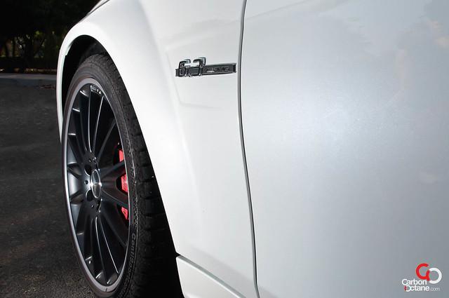 2012 Mercedes C63 AMG-14.jpg