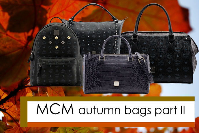 MCM_autumn_bags_front