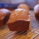 Olive Oil Pumpkin Bread | Flickr - Photo Sharing!