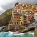 20120611_2 Riomaggiore, Italy by ratexla