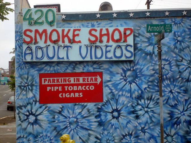 north-park-smoke-shop