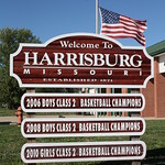 Harrisburg%2C+Missouri