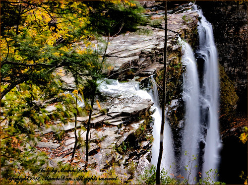 nature water river flow outdoors upstateny waterfalls newyorkstate salmonriverfalls