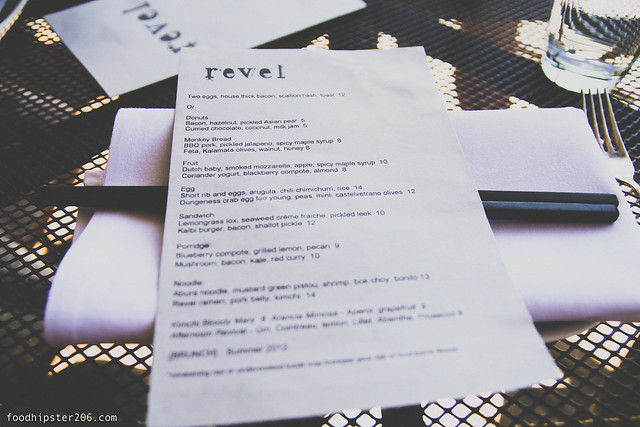 Revel Seattle