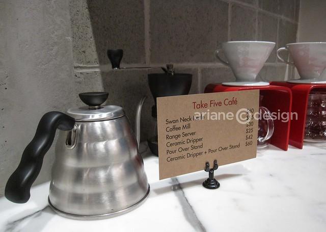 Take Five Cafe Gastown-10