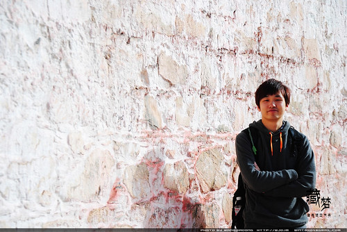 8102240982 ce7b9a0ed2 藏梦●追寻诺亚方舟之旅:神秘藏传佛教   王佳冬个人博客