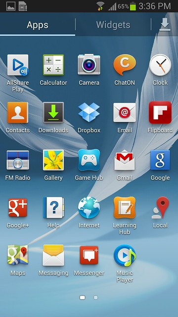 Screenshot_2012-10-19-15-36-59