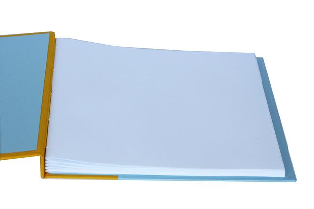 Livro de Assinatura Tarsila