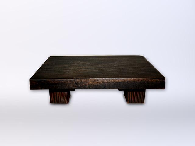 Wood Riser, Pedestal, Table Httpwwwsymshop. Adjustable Work Desk. Restaurant Table Lamps. Wall Mounted Fold Down Desk. Paula Deen Dining Table. Pullout Drawers. Battery Led Desk Lamp. Stand Up Desks Amazon. Computer Desk Setup