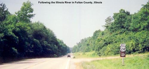 Fulton County IL
