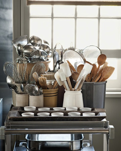 kitchenutensils2.jpg