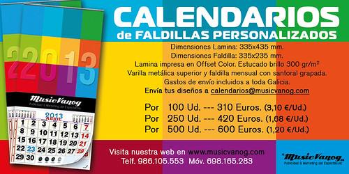 PROMO-CALENDARIOS-FALDILLAS-2013