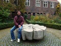 Utrecht '12