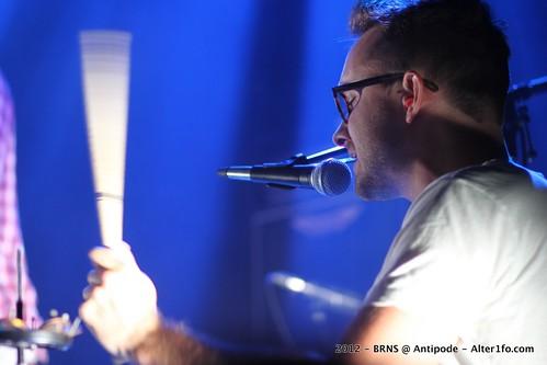 2012-10-antipode-BRNS-alter1fo-002