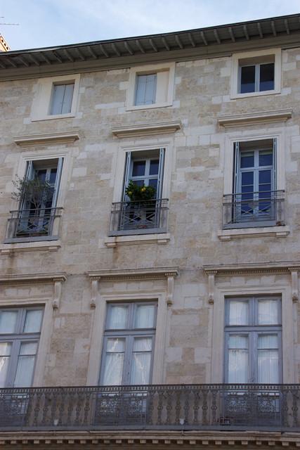 Montpellier 14