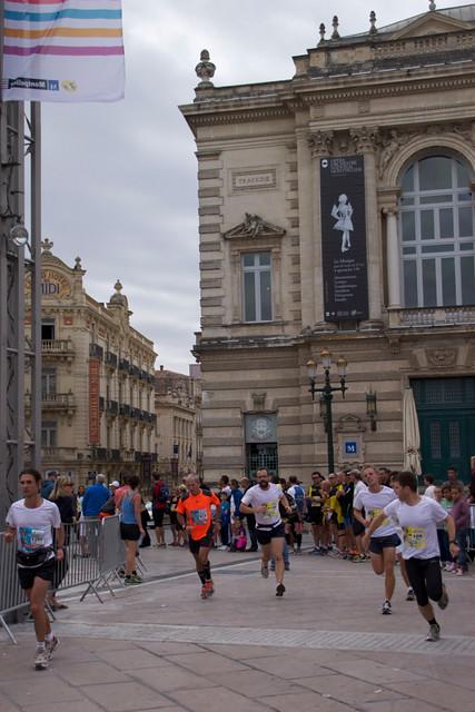 Montpellier 25