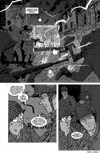 sledge44-1-pg-01