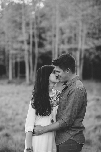 NickClaireEngagements2012-35