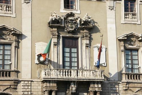 Catania, varato riordino delle partecipate del Comune$