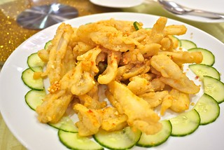 Cindys Palace Chinese Seafood Restaurant | Hastings-Sunrise, Vancouver