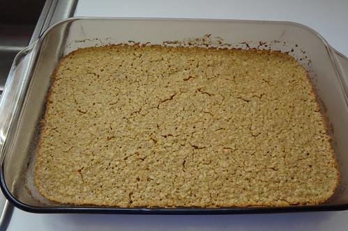 Baked Oatmeal 07