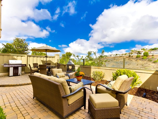 11832 Miro Circle, Ravel, Scripps Ranch, San Diego, CA 92131