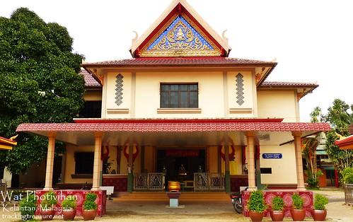 Wat Photivihan 1