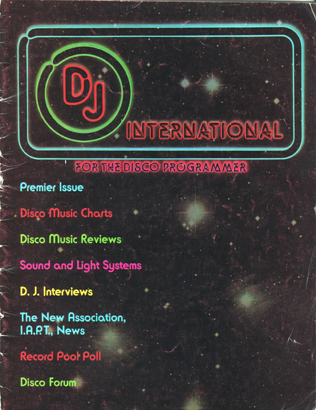 dj-international-cover