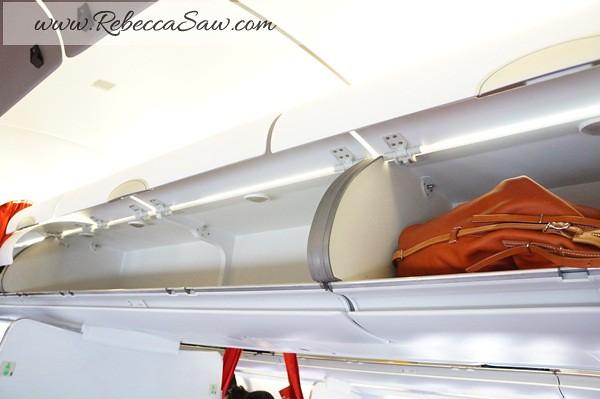 wackybecky japan trip - rebeccasaw - airasia premium seats-035 (14)