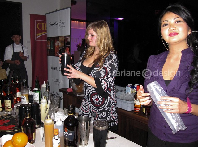 Shake Up Yaletown-17