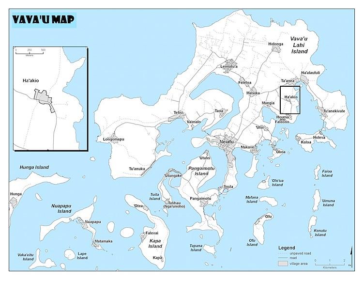 Vava'u Map.jpg