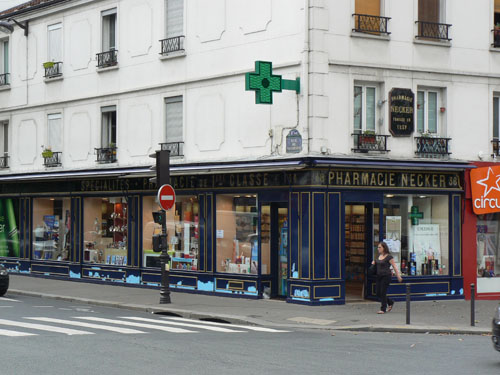 pharmacie Necker.jpg